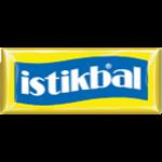 İstikbal logo
