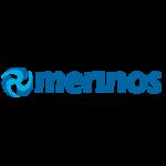 Merinos logo
