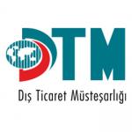 T. C. Dış Ticaret Müsteşarlığı logo