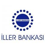 İller Bankası logo