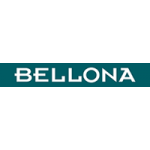Bellona logo