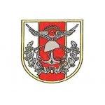 T.S.K. Genel Kurmay Başkanlığı logo