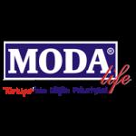 Moda Life logo
