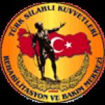 T.S.K. Rehabilitasyon ve Bakım Merkezi logo