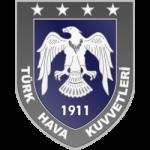 Türk Hava Kuvvetleri Komutanlığı logo