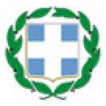 Yunanistan Büyükelçiliği logo